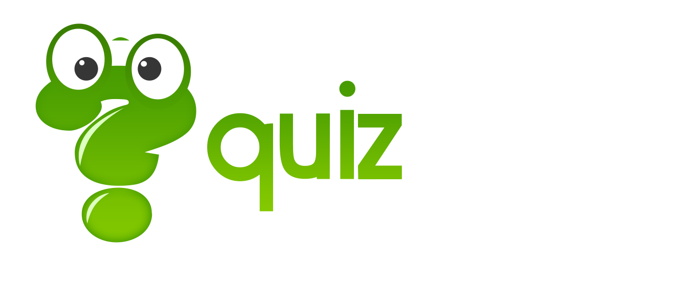 QuizEye.com