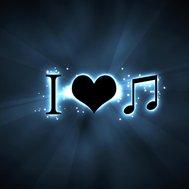 music 🎶  quiz