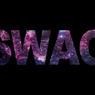 do u have swag