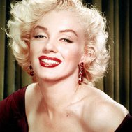 Do You Know Marilyn Monroe?